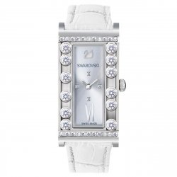 Swarovski 5096680 Lovel..