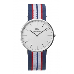 Daniel Wellington DW001..