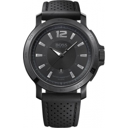 Hugo Boss Watches 15123..