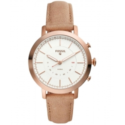 Fossil FTW5007 Q Neely ..