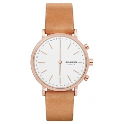 Skagen SKT1204 Ladies S..