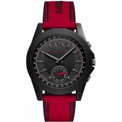 Armani Exchange AXT1005..