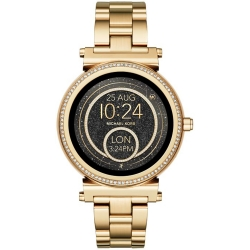 Michael Kors MKT5021 So..