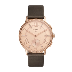 Fossil FTW1116 Ladies G..