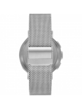 Skagen SKT1113 Signatur Connected Steel-Mesh Hybrid Smart watch