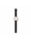 Skagen SKT1112 Signatur Connected rosegold Hybrid Smart watch