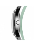 Emporio Armani AR7345 Green Women's Watch