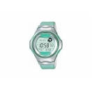 Casio Baby-G Databank Ladies Watch MSG..