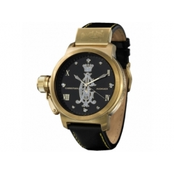 Christian Audigier ETE-..