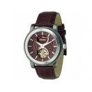Fossil ME3001 Mens Automatic Watch