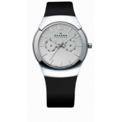 Skagen Black Label 583X..