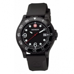 Wenger Swiss Military R..