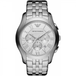 Emporio Armani Watches ..