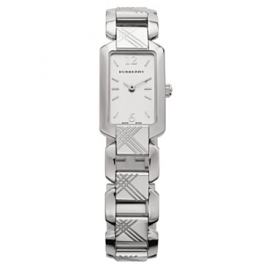 Burberry Signature Collection Ladies Watch BU4211