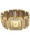 D&G DW0220 - Dolce & Gabbana ROYAL Ladies Designer Watch