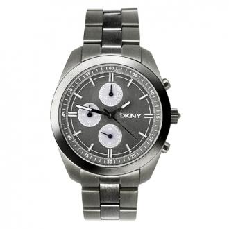 6e9e51e1cf5 Saturn Watches