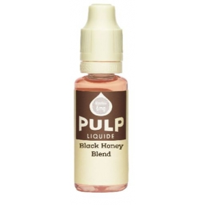 Pulp Black Honey Blend 10ml