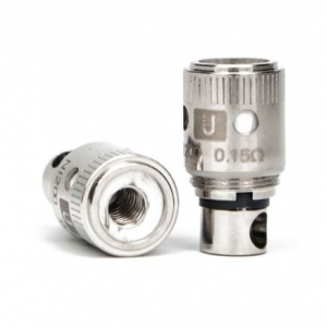 Uwell Crown Coil 0.5oHm or 0.25oHm