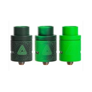 iJoy Limitless ATTY RDA COLOUR CHANGING