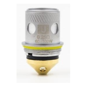 Uwell Crown 2 Coil V3