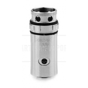 Vaporesso CCELL Coils - Guardian - Target Pro