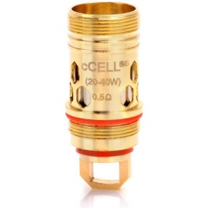 Vaporesso CCELL Coils - Target pro