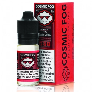 Sonrise 10ml