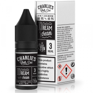 Dream Cream 10ml