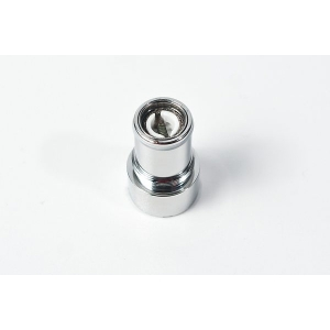 Imist 2 / eGo X Atomizer Base