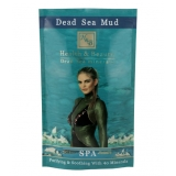 Economy Size Dead Sea Mud 600g