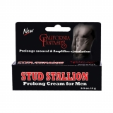 STUD STALLION PROLONG CREAM