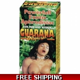 20 x GUARANA ZN SPECIAL DROPS 100ML
