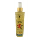 Anti-Aging Body Oil