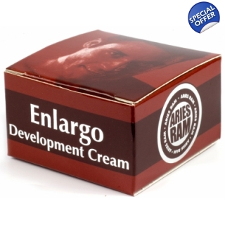 ENLARGO Penis Cream