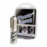 PHERO PHEROMONE SPRAY FOR MEN - ATTRAC..