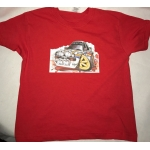 Children's t shirts