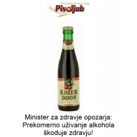 Boon Kriek 250ml