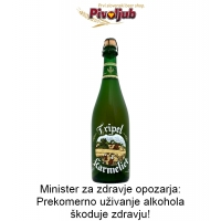 Karmeliet Tripel 750ml
