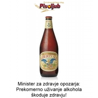 Anchor Liberty Ale 355ml