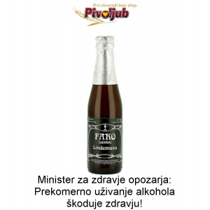 Lindemans Faro 250ml