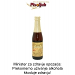 Lindemans Pecheresse 250ml