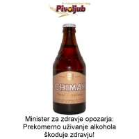 Chimay Tripel 330ml