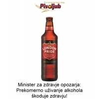London Pride 500ml