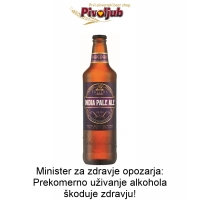 India Pale Ale 500ml
