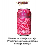 Ploč. Salty Kiss 330ml