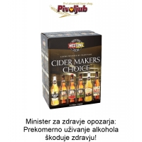 Cider Makers Choice 6x500ml