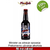 Imperial Puft 330ml