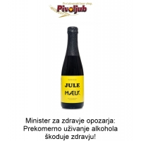 Jule Maelk 375ml