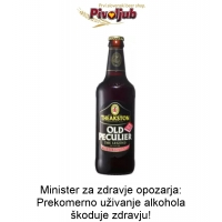 Theakston Old Peculier 500ml