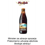 Kona Brewing Pipeline Porter..